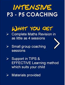 IntensiveMaths