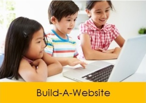 build-a-website