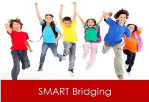 enrichment-bridging