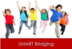 enrichment-bridging