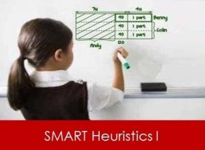 enrichment-heuristics1