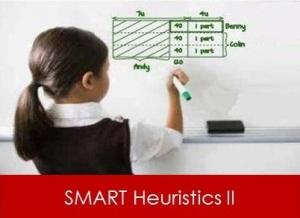 enrichment-heuristics2