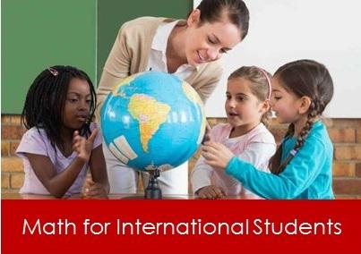 enrichment-international-students-math