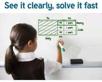 math_ongoingfb_ad.jpg