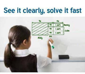 Math_ongoingFB_Ad
