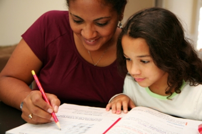 parent_homework