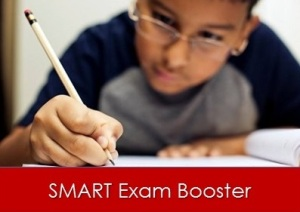 exam-booster-math-s