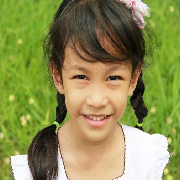 kids-1477746_960_720-copy
