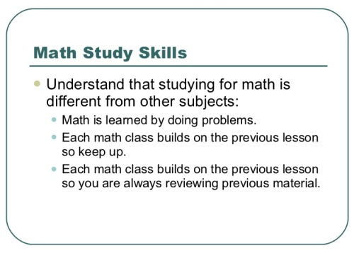 math-skills-and-anxiety-3-728