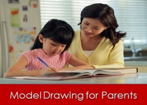 model-drawing-for-parents-math-s