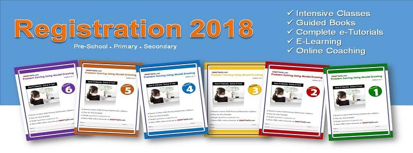 Registration 2018 - 851x315