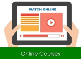 green-s-online-courses