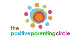 +ParentingCircle