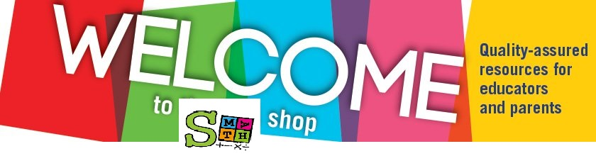 xShop-welcome-banner2.jpg.pagespeed.ic.g8UIhf7XHD