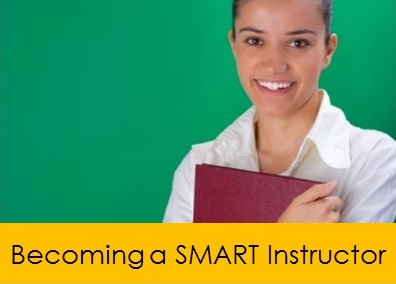 becoming-smart-instructor-adult-learning