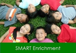 green-s-enrichment
