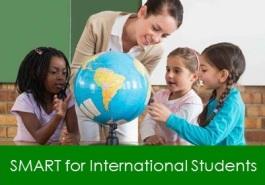 study-s-international-student