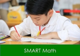 study-s-math
