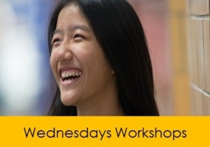 wednesdays-workshops-adult-learning