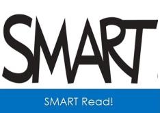 smart-read-s