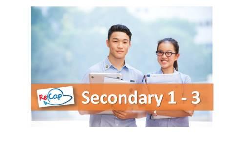 Recap_Sec1-3