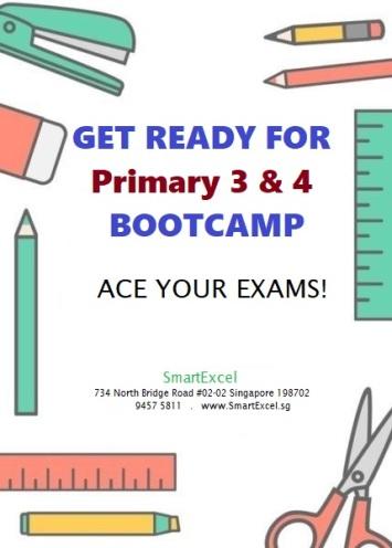 Bootcamp-p3p4 (724x1024)