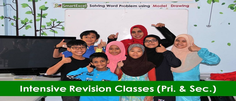 Revision Classes - Copy