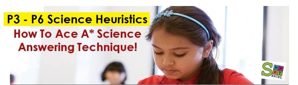 2- science Heuristics