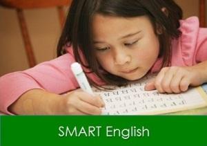 green- s.english