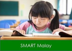 green- s.malay
