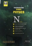 S3NA- Science Physics